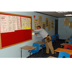 School Pest Control Services