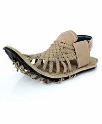 Balochi Sandals For Men