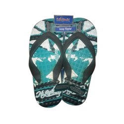 Bahamas Rubber Slipper, Packaging Type: Boxes