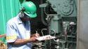 Generator Maintenance Service