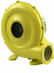 Inflatable Air Blower 250Watt