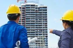 Building Civil Contractors