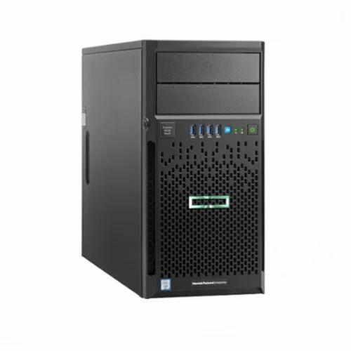 HPE ProLiant ML110 Gen10 P03686-375