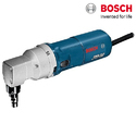 Bosch Gna 2.0 Professional Nibbler, Warranty: 1 Year