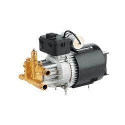 Direct Drive Mist Pump