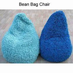 Bean Bag Chair At Best Price