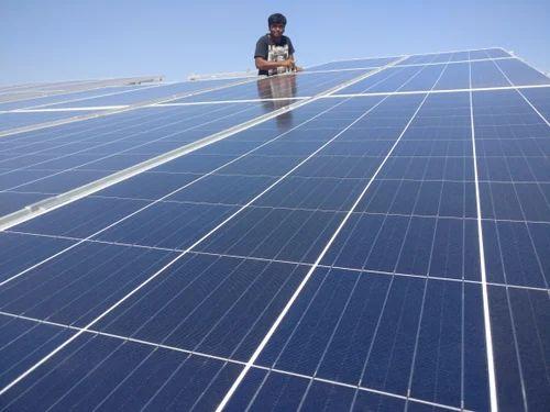 solosun solar roftop system  rs 47640   kilowatt  solosun solor water heater