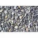 Crushed Stone Gravel, Size: 5-10 Mm