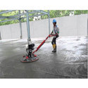 Residential And Commercial Vdf Flooring Service