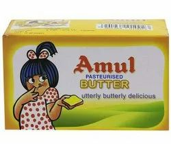 Amul Butter 500 Gram MRP 235 rs/ selling price 210 rs/