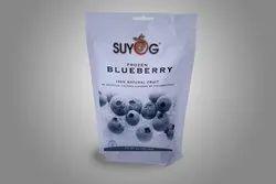 Suyog Frozen Blueberry
