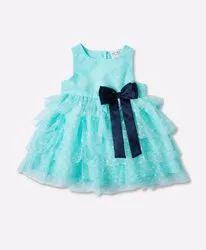 Kids Export Surplus Branded Dress