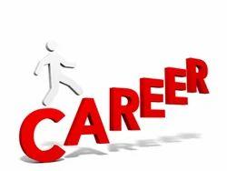 Advanced Career Planning