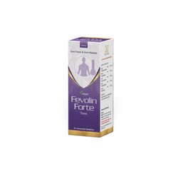 Unisage Immune System Tonic, Packaging Type: Bottle, Packaging Size: 200 mL