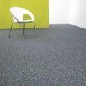 Latest Broadloom Carpets