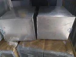 Aluminium Box For Solar