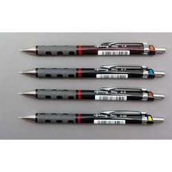 Rotring Tikky Mechanical 3 Pen Set