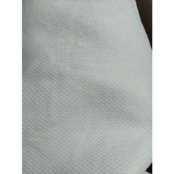 Nirmal  Knitted Fabric
