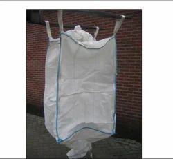 Ventilated FIBC Bags