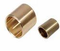 Samco Brass Hydraulic Pump Bushes