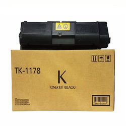 KYOCERA TONER KIT 1178