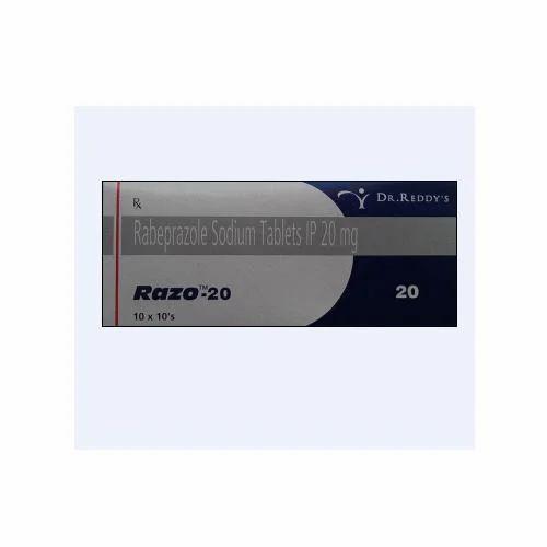 amoxil bd 200 mg
