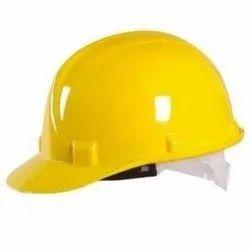 PVC SAFETY HELMET/ CONSTRUCTION HELMET, Model Name/Number: 01234