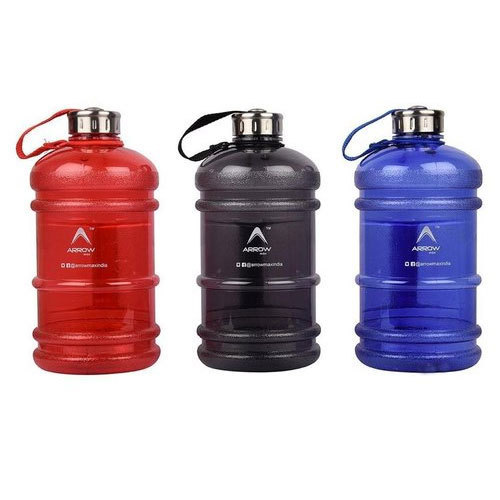 Arrow Max 2.2 Litre Gallon Bottle