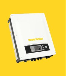 Zeverlution 1.5 KW Single Phase String Inverters