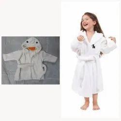 Mixed Casual Wear Multi branded Kidswear