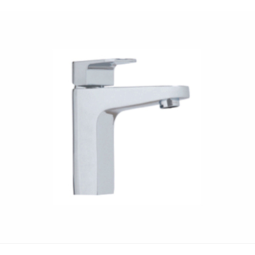 dazzle basin mixer - Bathroom Accessories Distributors