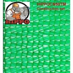 CN 50TM Green Shade Net