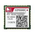 SIM800C Quad Band GSM GPRS Module