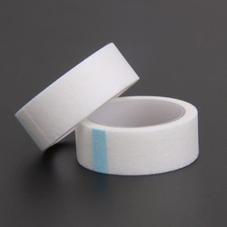 Paper Tape Medical