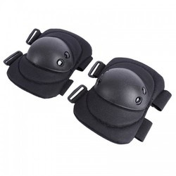 3ebfd272c1 Knee Pads at Best Price in India