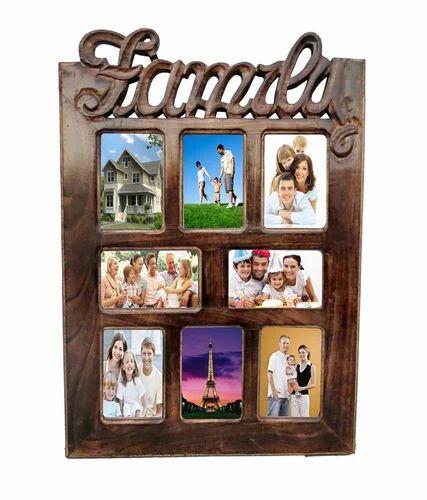 Wall Photo Frames Family Wall Photo Frames Wholesale