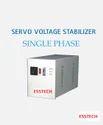 5 Kva Single Phase Stabilizer