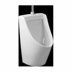 varmora White Bathroom Urinals