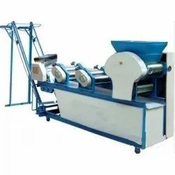 Chawmin Making MAchine