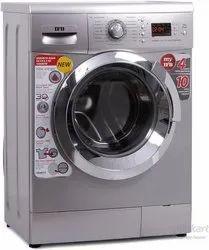 IFB Senator Aqua SX 8 kg Front Load Fully Automatic Washing Machine