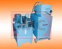 TMT Bar Forging Machine