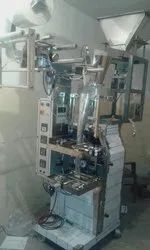 Beej Packing Machine