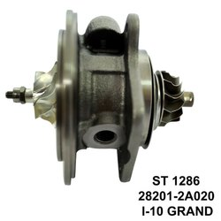 ST 1286 Grand Billett Wheel Suotepower Core