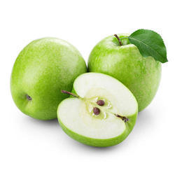 Navchetana Kendra Apple Extract, Pack Size: 200 Gm, Packaging Type: Bottle