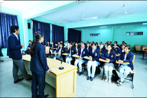 M.s.ramaiah institute of technology in bangalore dating
