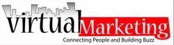 Virtual Marketing Service