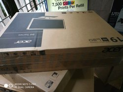Acer Series