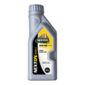 Ultra 15w40 Bus Engine Oil