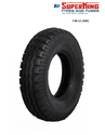 Agricultural Implement Non Traction Tyres
