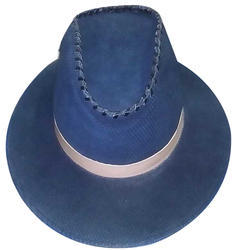 6348ebfd9657a Cowboy Hat at Best Price in India